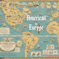 AdRADIOBAYOOGIE AmericaninEurope