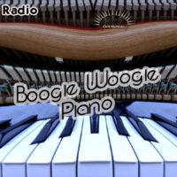 AdRADIOBAYOOGIE boogiewoogiepiano02b
