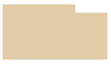 bayoogie-club.com