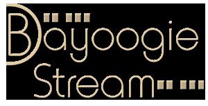 bayoogie-stream.com